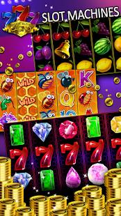online slot machines for fun kostenlos casino
