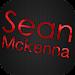 Sean Mckenna Icon