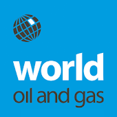 World Oil & Gas