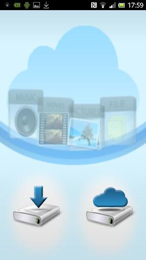 生產應用|遊戲資料庫| AppGuru 最夯遊戲APP攻略情報