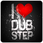 Dubstep Ringtones 2014