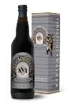 Firestone Walker 16th Anniversary Ale