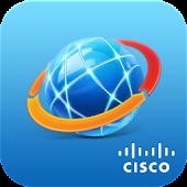 Cisco TKL