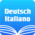 German Italian Dictionary