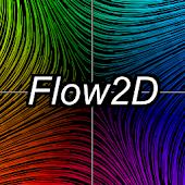 Flow2D