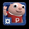 Pigby's Fair - RBS