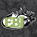Eastmans Bowhunting Journal icon