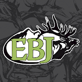 Eastmans Bowhunting Journal
