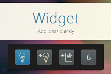 Ideen App idea growr für alle ideen apps bei play