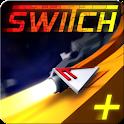 Switch +