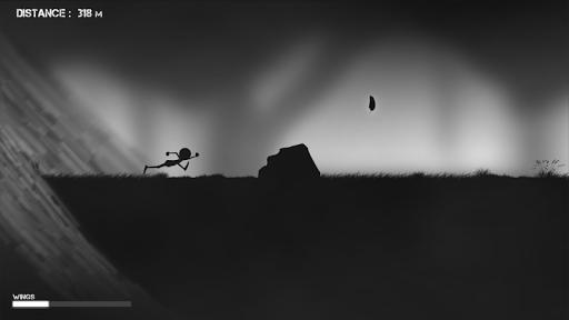 Apocalypse Runner для планшетов на Android