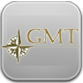 GMT Jewellers