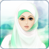 Hijab Fashion Designer