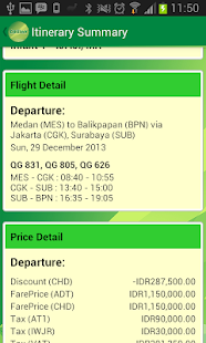 Citilink (Official) - screenshot thumbnail