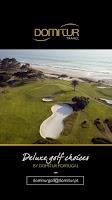 Screenshot of Portugal Golf