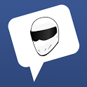 The Stig Facts icon