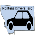 MT Drivers Test