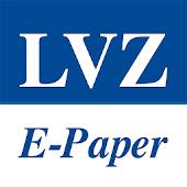 LVZ E-Paper