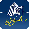 La Baule Tour icon