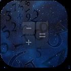 Destiny number calculator icon