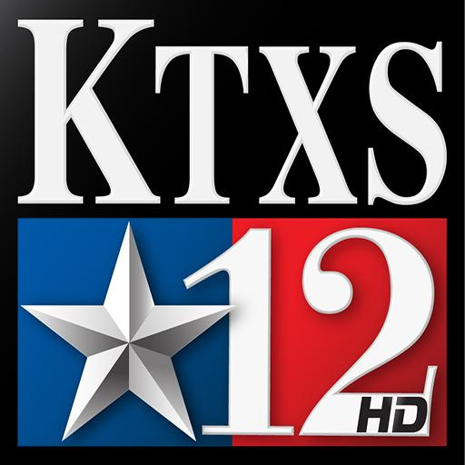 KTXS Wx LOGO-APP點子