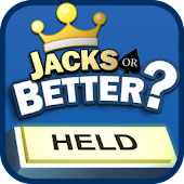 Jacks or Better?
