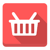Checkout - Free Shopping Lists