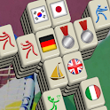 Mahjong Sports icon