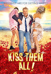 Kiss Them All!