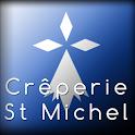 Crêperie St Michel