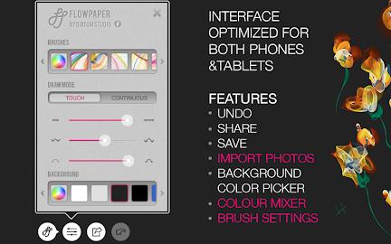 Flowpaper Free Screenshot 3