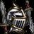 Algadon Free MMORPG logo