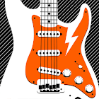 Guitar Family Chord Finder icon
