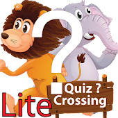 Quiz Crossing Lite