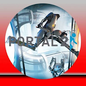 Portal Two Cheat Guide