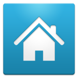Apex Launcher Pro v2.3.1 Final Apk App