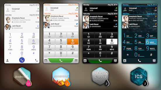 PixelPhone PRO - SALE 25% - screenshot thumbnail