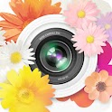 Flower Shot logo