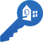 HomeAway PM icon