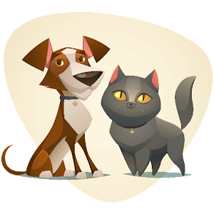 Free Apk android  Pet Care Guide 1.2  free updated on