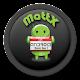 MattX icons Pack v1.1.2