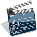 Movies Ringtones icon