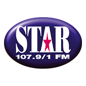 Star Radio 107