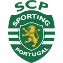 SCPortugal icon