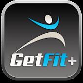 GetFit+