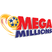 Lottery Picker Pro MegaMillion