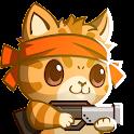 Naughty Kitties v1.0.9 APK