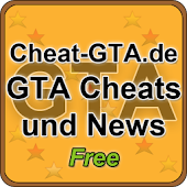 Cheat-GTA.de App