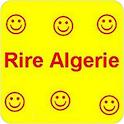 Rire Algérie icon