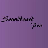 Soundboard Pro